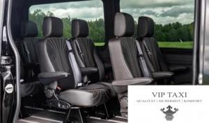limousinen-service-innsbruck
