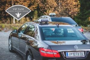 taxi-lanserhof