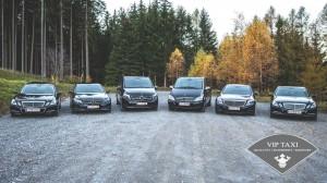 taxi-service-tyrol