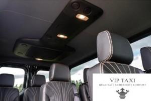 vip-taxi-limousinen-service-innsbruck